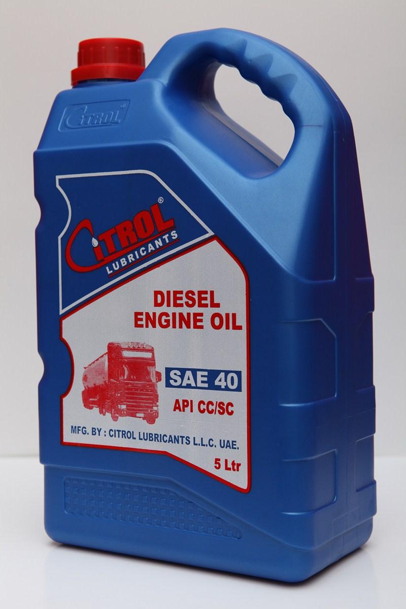 Diesel engine oil sae 40 all products diesel engine for Diesel motor oil in gas engine
