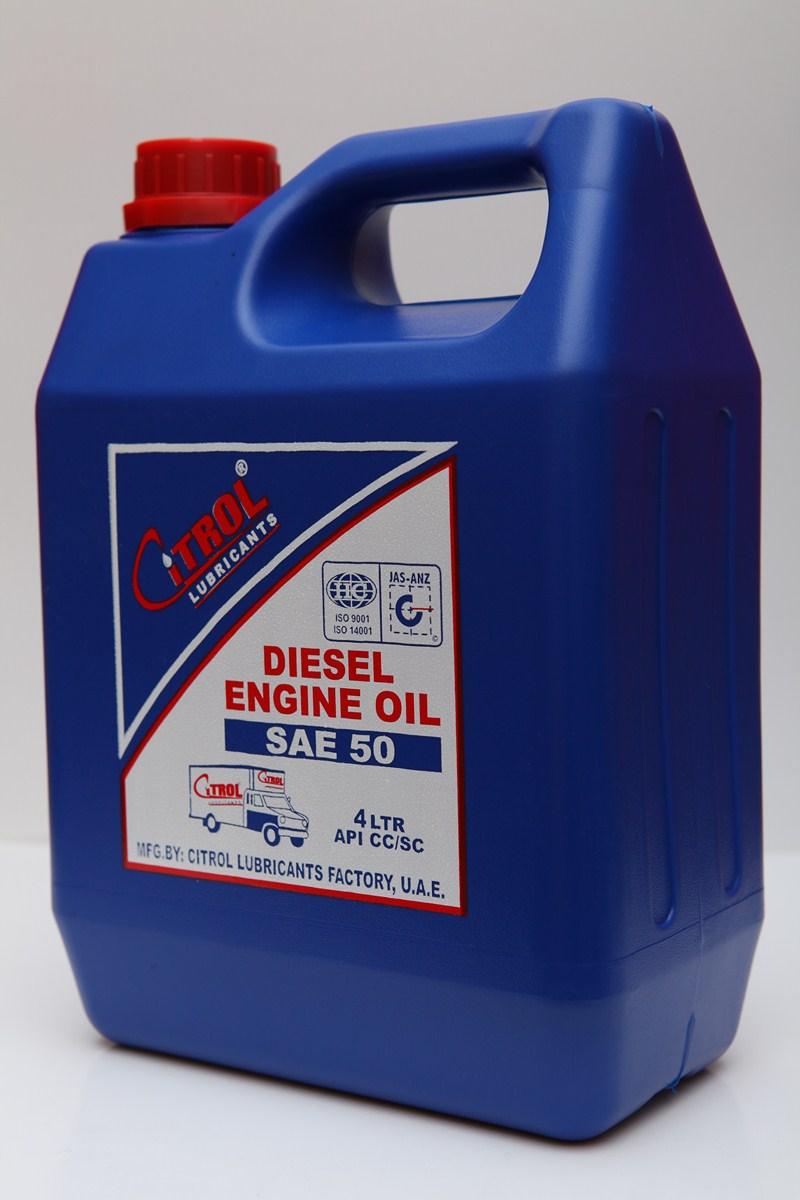 Diesel Engine Oil Sae 50 All Products Diesel Engine