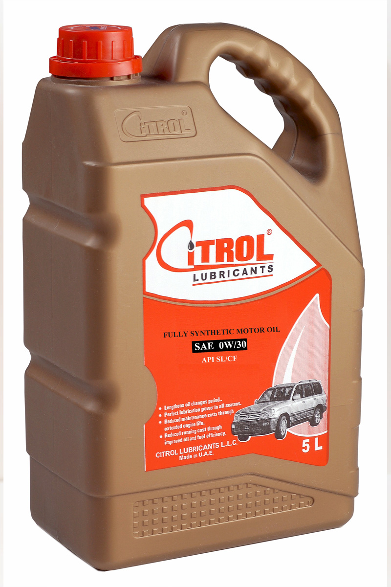 Fully synthetic motor oil all products fully synthetic for Best diesel synthetic motor oil