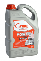 Citrol Power 15W40